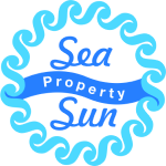 SeaSun Property